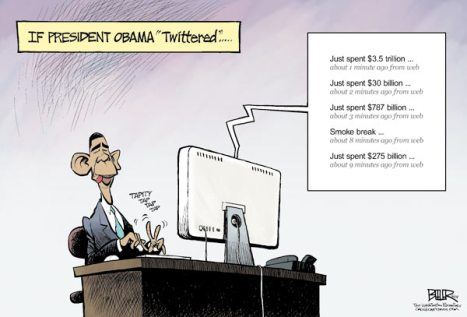 obamatwitter