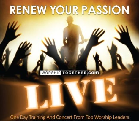 worshiptogetherposter1